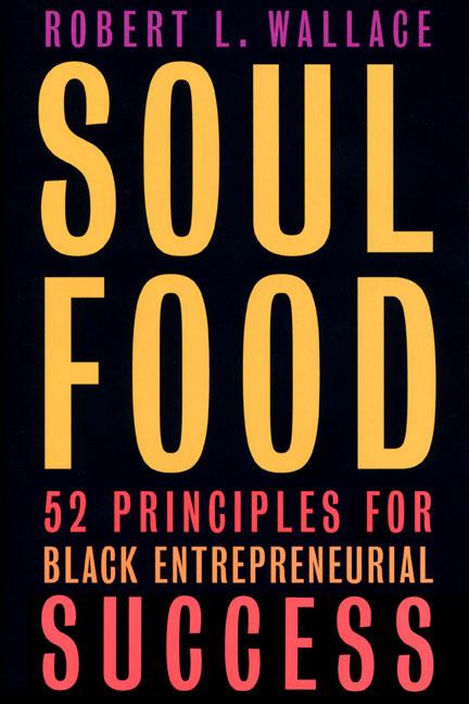 Book-03---Soul-Food.jpg