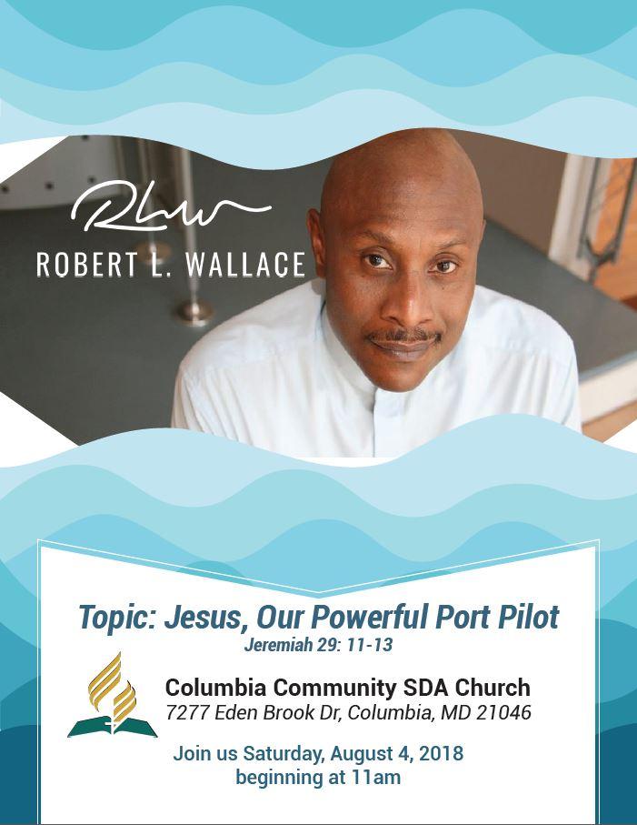 Jesus Our Powerful Port Pilot flyer.JPG