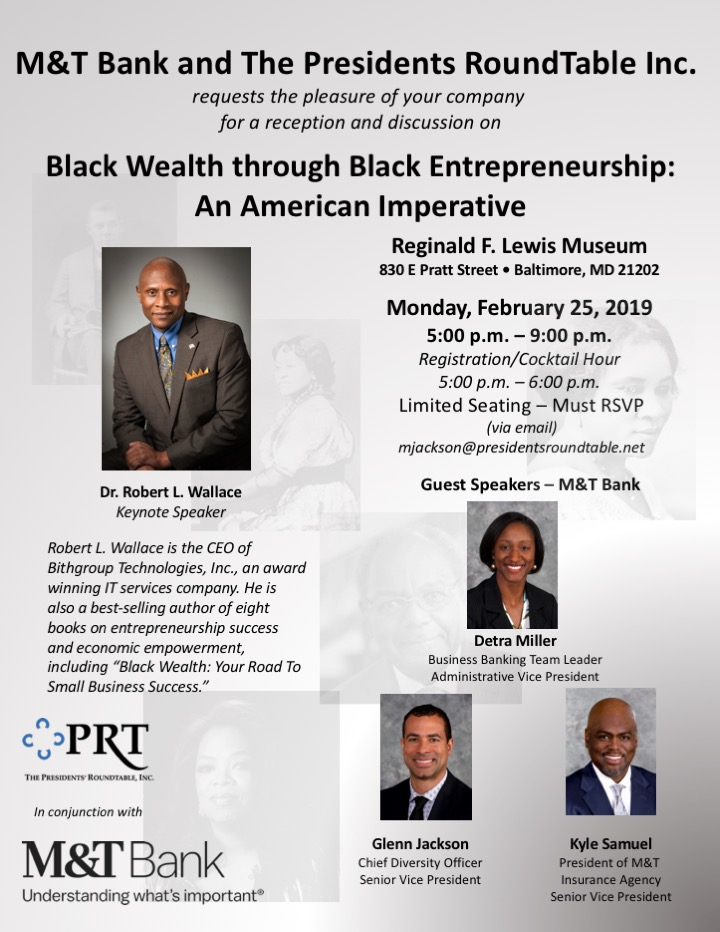 Black Wealth_FINAL DRAFT_02-11-19.jpg