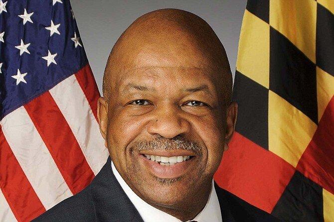 Elijah-Cummings_cred-US-House_web_t670.jpg