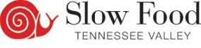 Snail of Approval TN Valley Logo