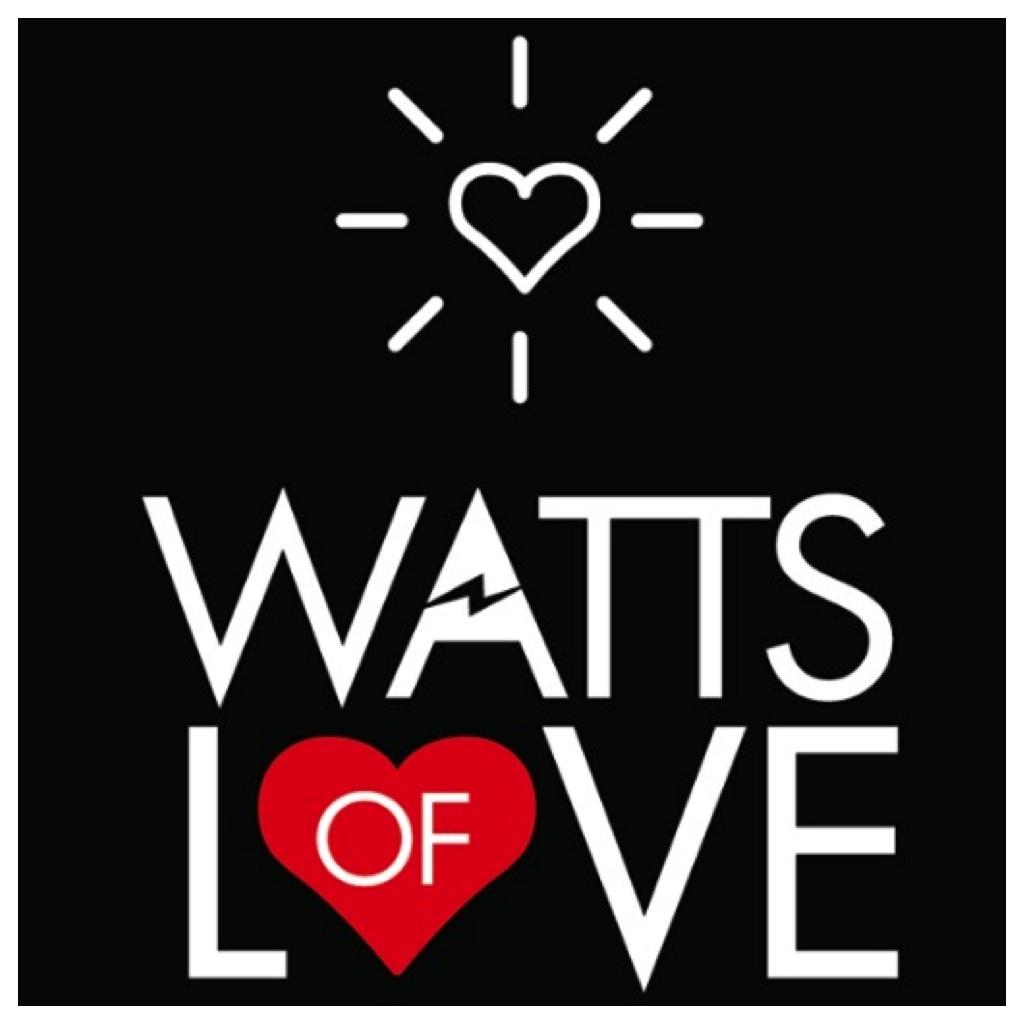 Watts-of-Love-Logo-2.jpg