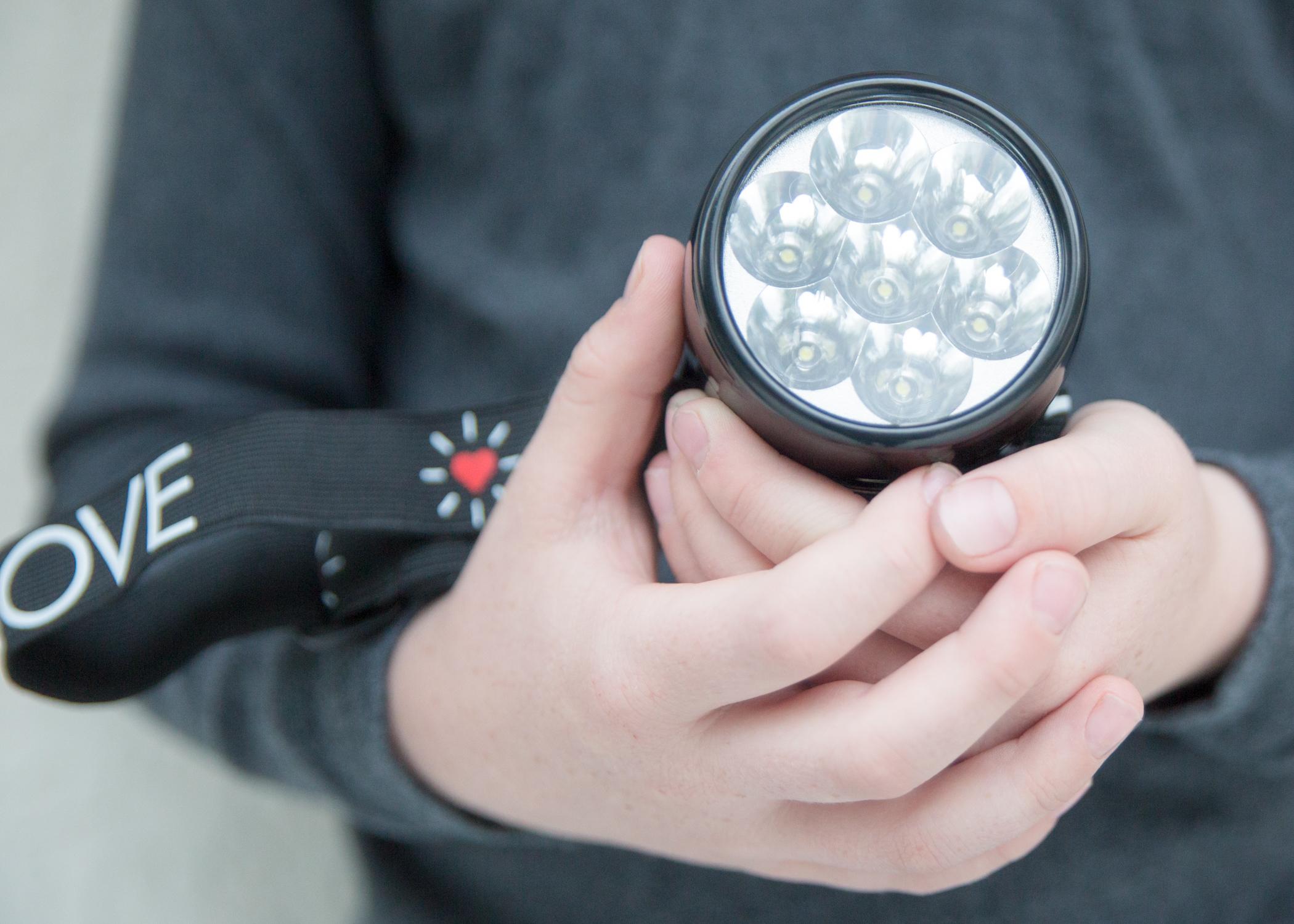 Shine On Photos -1-4.jpg