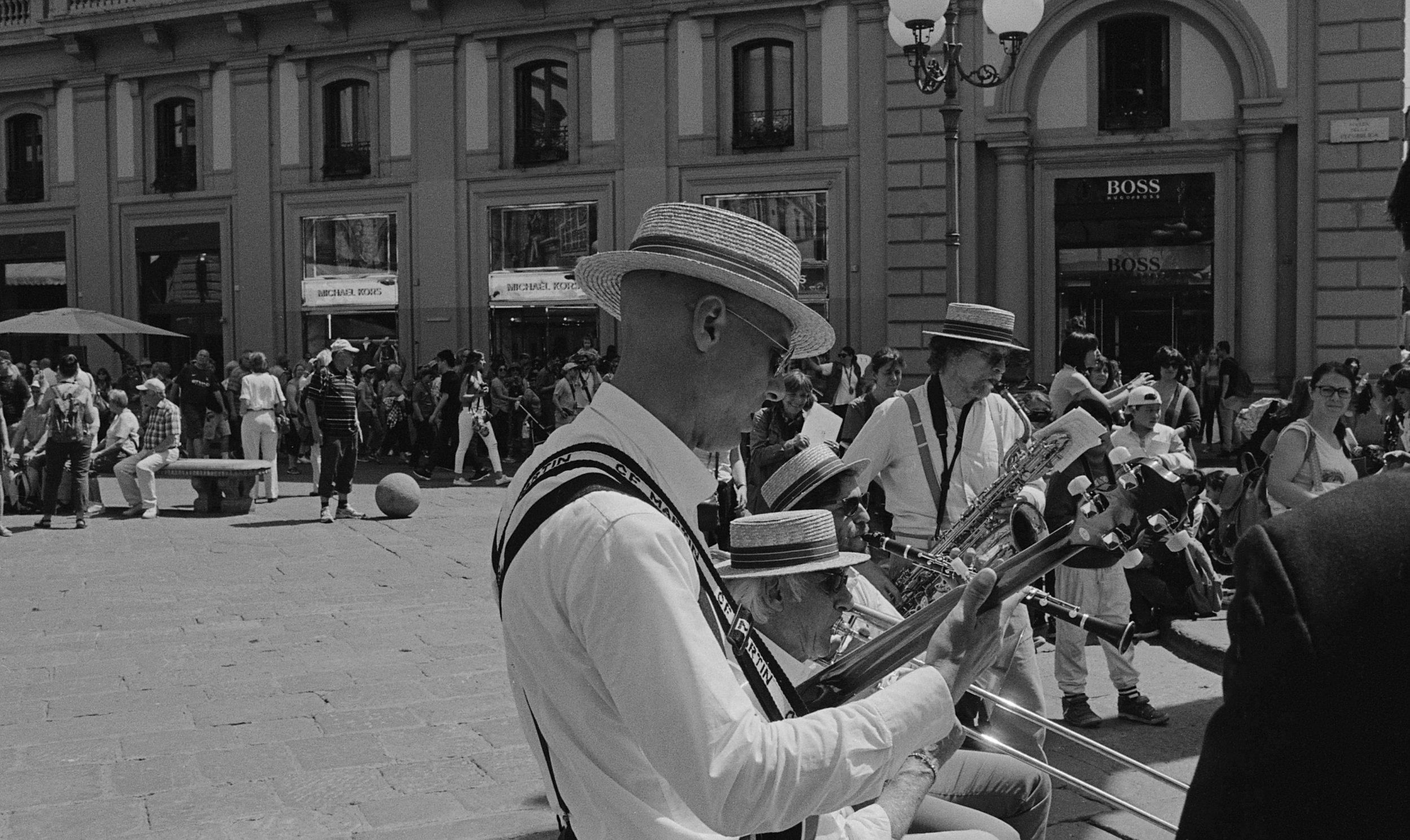 Italy007.jpg