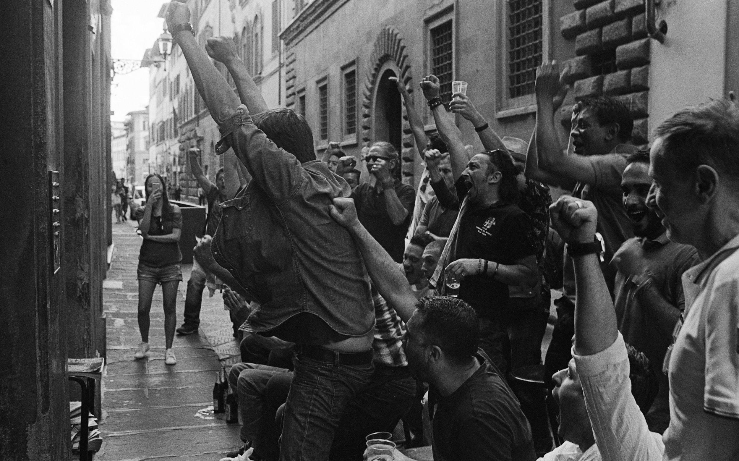 Italy029.jpg