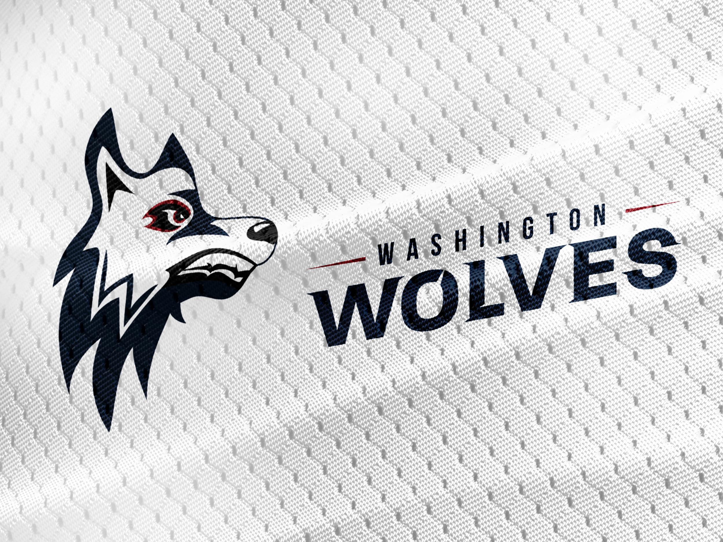 wolves_rebrandArtboard 1.jpg