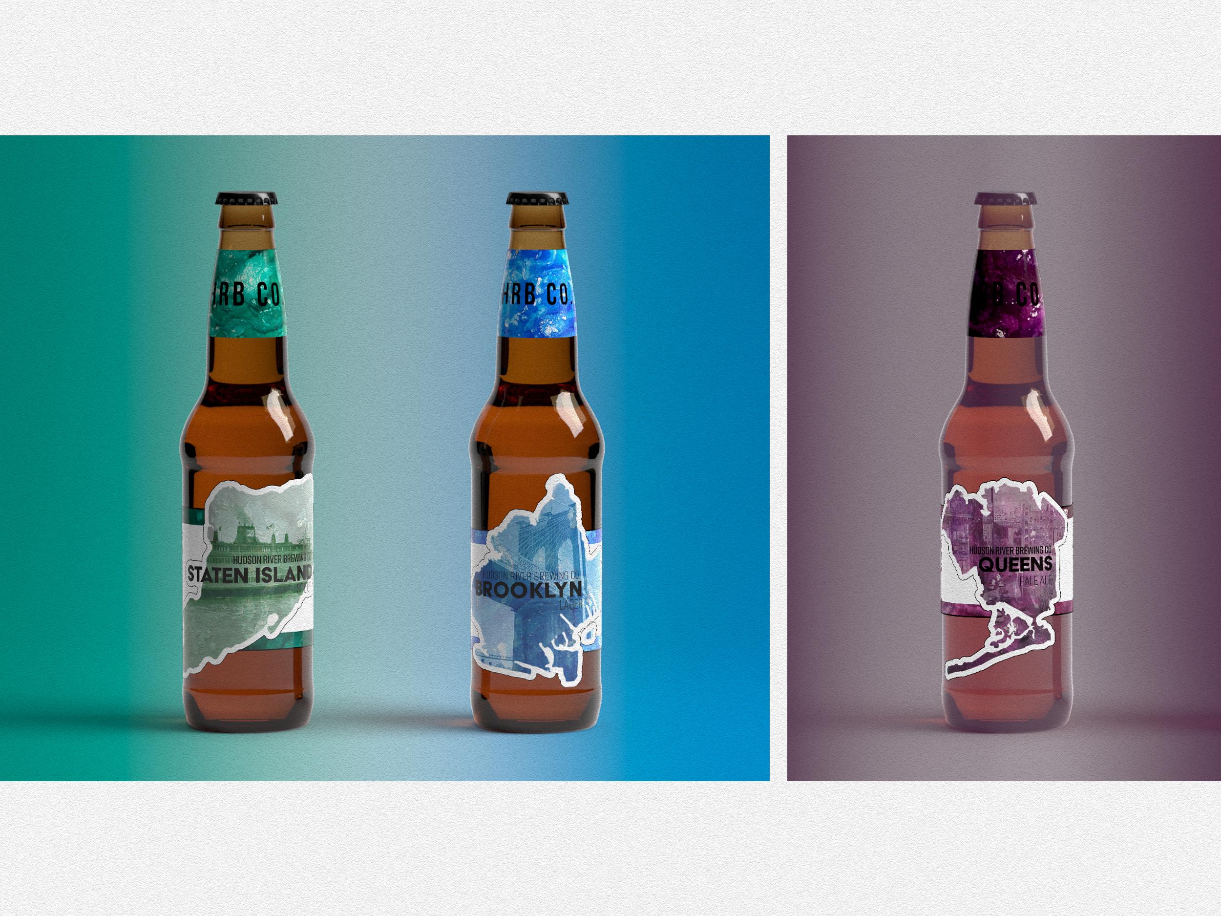 BeerArtboard 1 copy 2.jpg