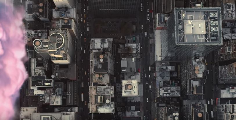 top down NYC helicopter.JPG