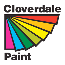cloverdale paint.jpg
