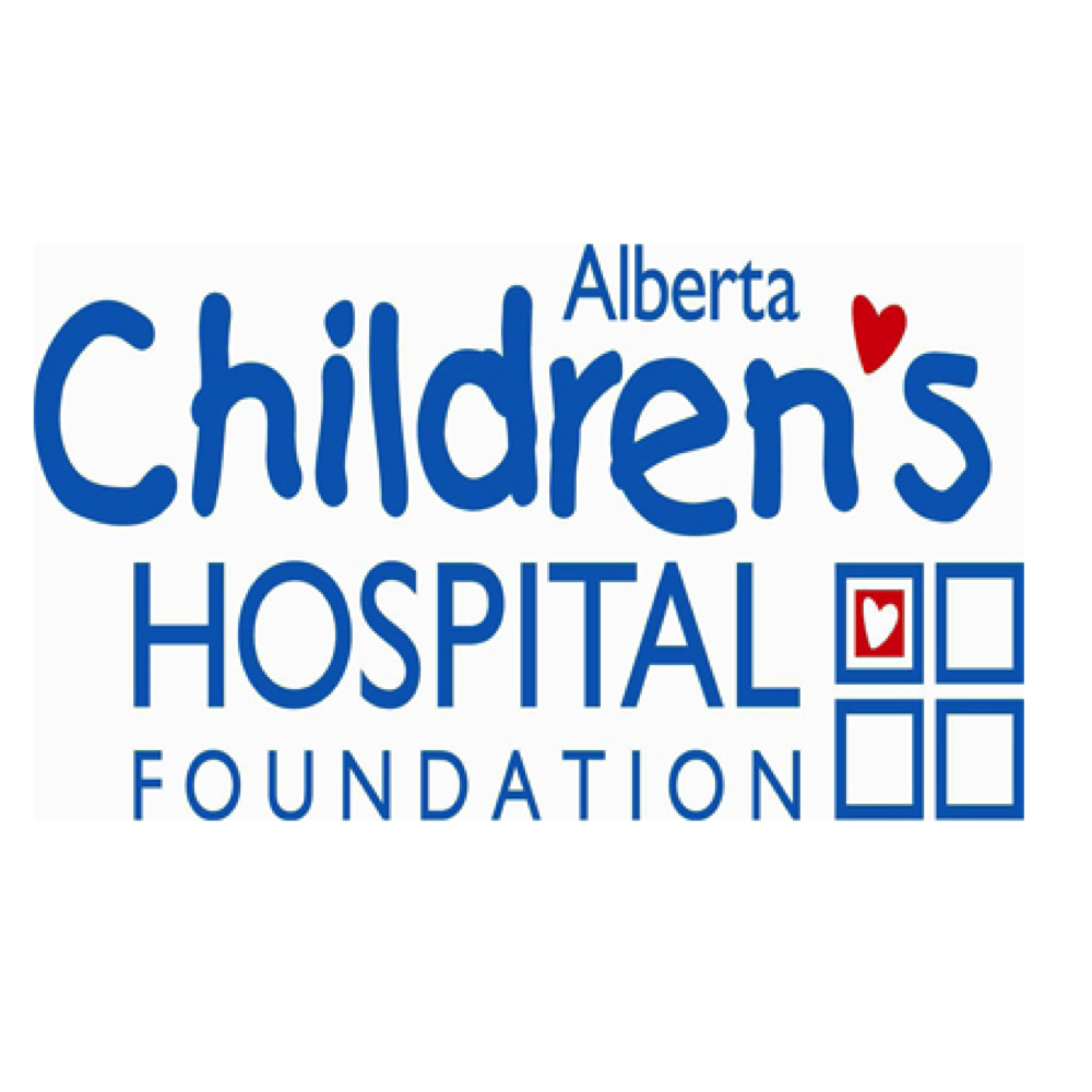alberta children's hospital foundation logo.png