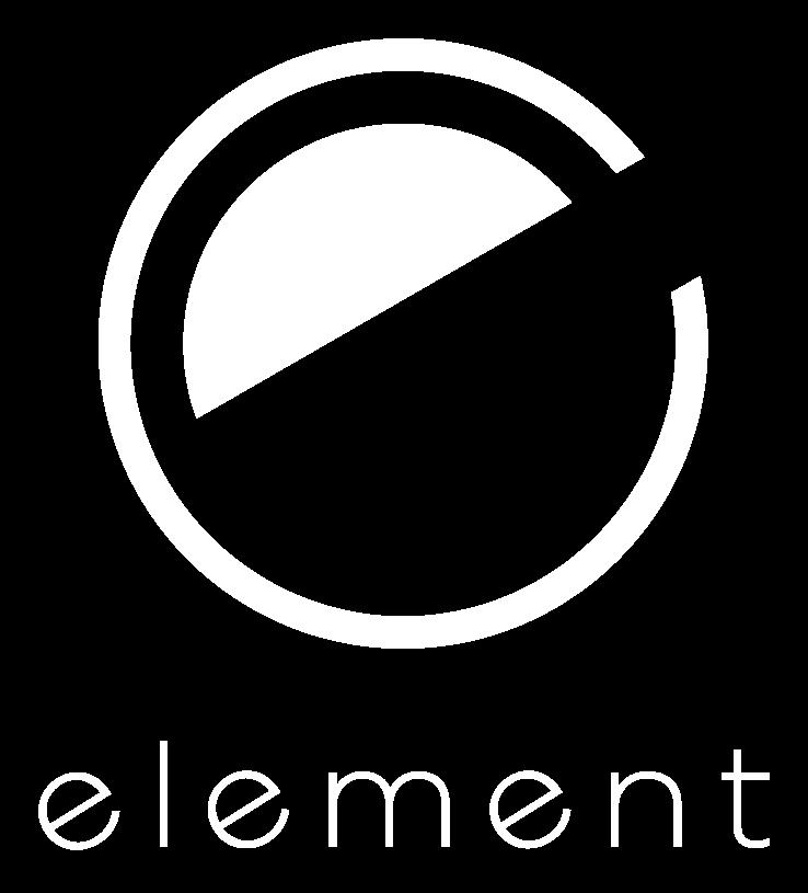Element_Logo-1.png