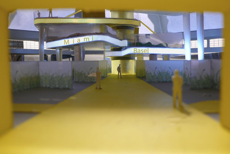 F_Ausstellung44.jpg