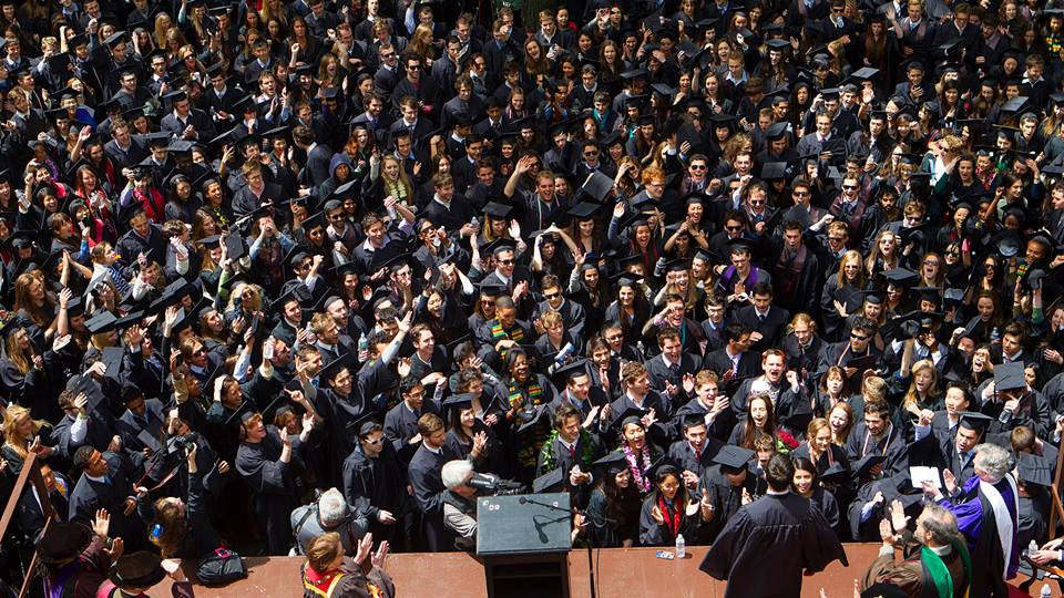 Graduation_crowds.jpg