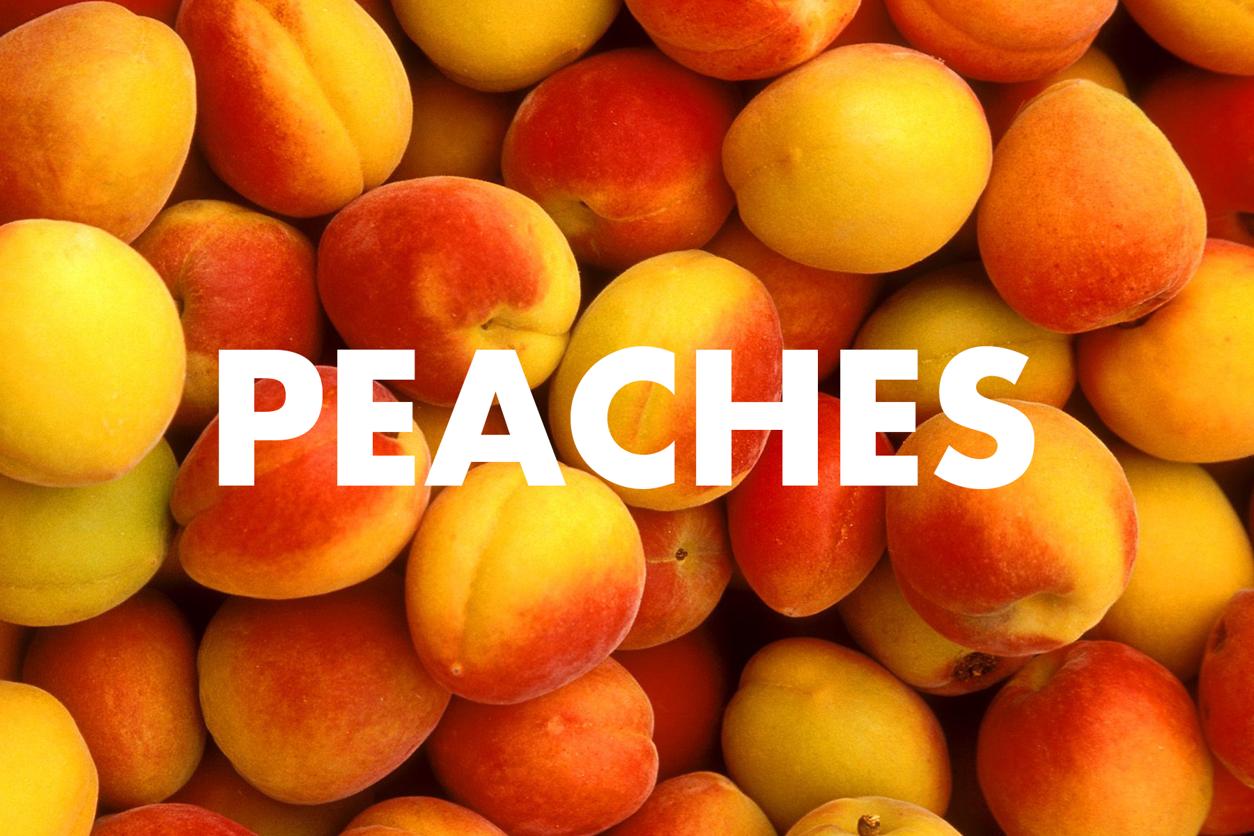 Peaches.png