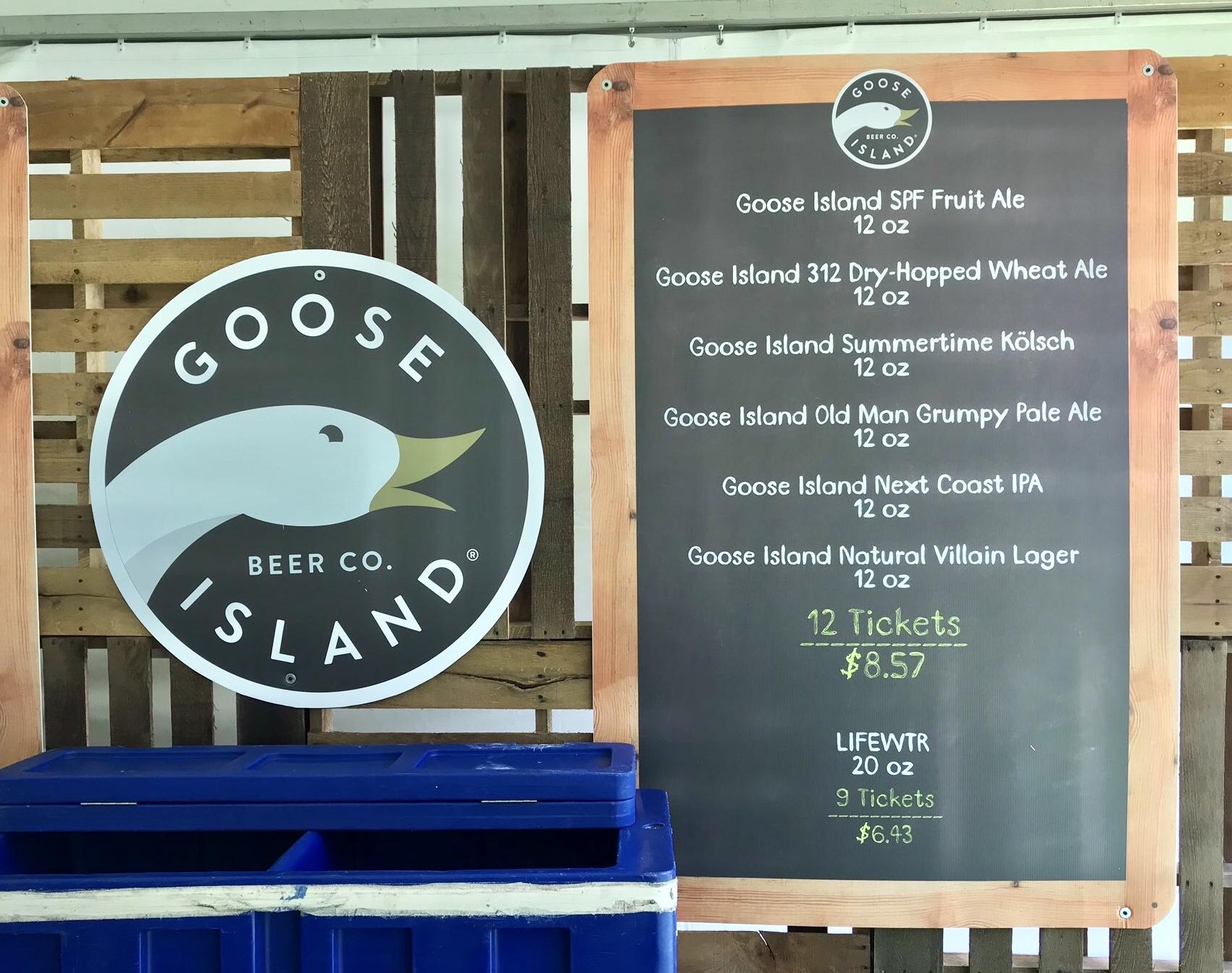 Goose Island Taste of Chicago.jpg