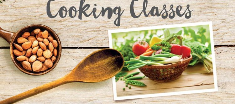 """Sunday February 18th 2018 1-4pm  DESCRIPTION  Whether you are a beginner in the kitchen or a seasoned chef you will love these 5 dishes that you will create with Chef Doris Fin. These easy recipes can be made all year round and will tickle your palate and wow your guests over and over again!  All 5 recipes are: plant-based (and vegan) gluten-free and easy to make  Menu:Praline Hot Cocoa Praline Fudge Brownies  Shockin' Moroccan Stew with Spiced Basmati Rice  """"Tastes Like Salmon"""" (carrot based) pate  Rainbow Rice Wraps with Almond Sauce  Space is limited. Chef Doris' classes fill up quickly so be sure to reserve your spot today.  This cooking class makes a perfect (Valentine's Day) Gift  If you are looking to learn healthy easy recipes to compliment whatever diet you are currently on, this might just be the class for you to attend.  All ingredients and recipes will be provided.  Looking forward to Feeding Your Bliss again Toronto!"""