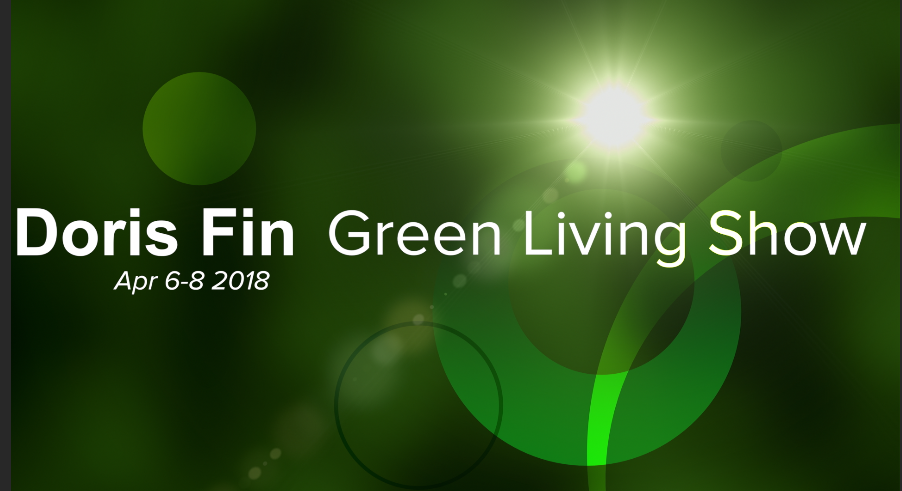 Green Living Show.png