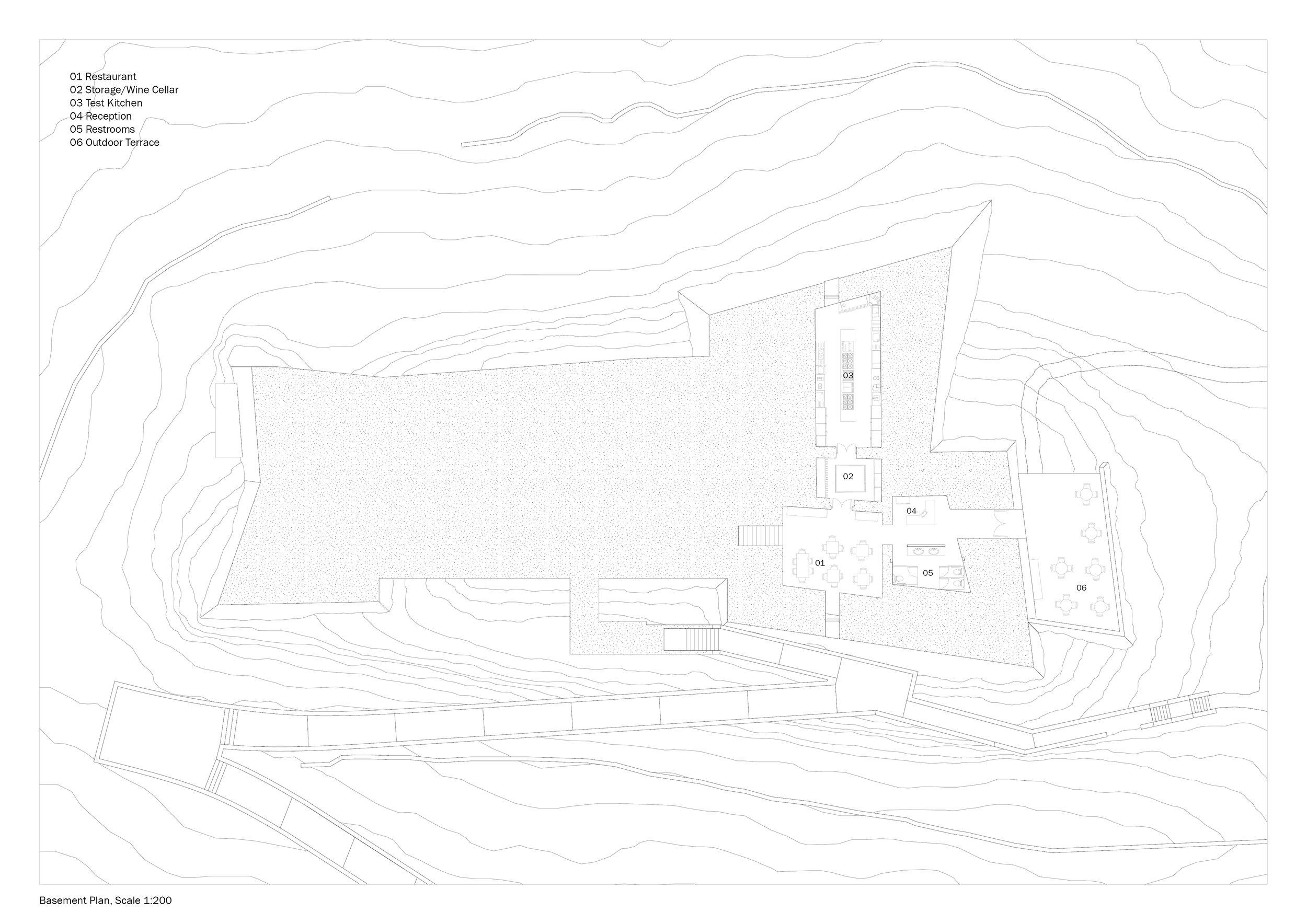 FinalBoard_3.jpg