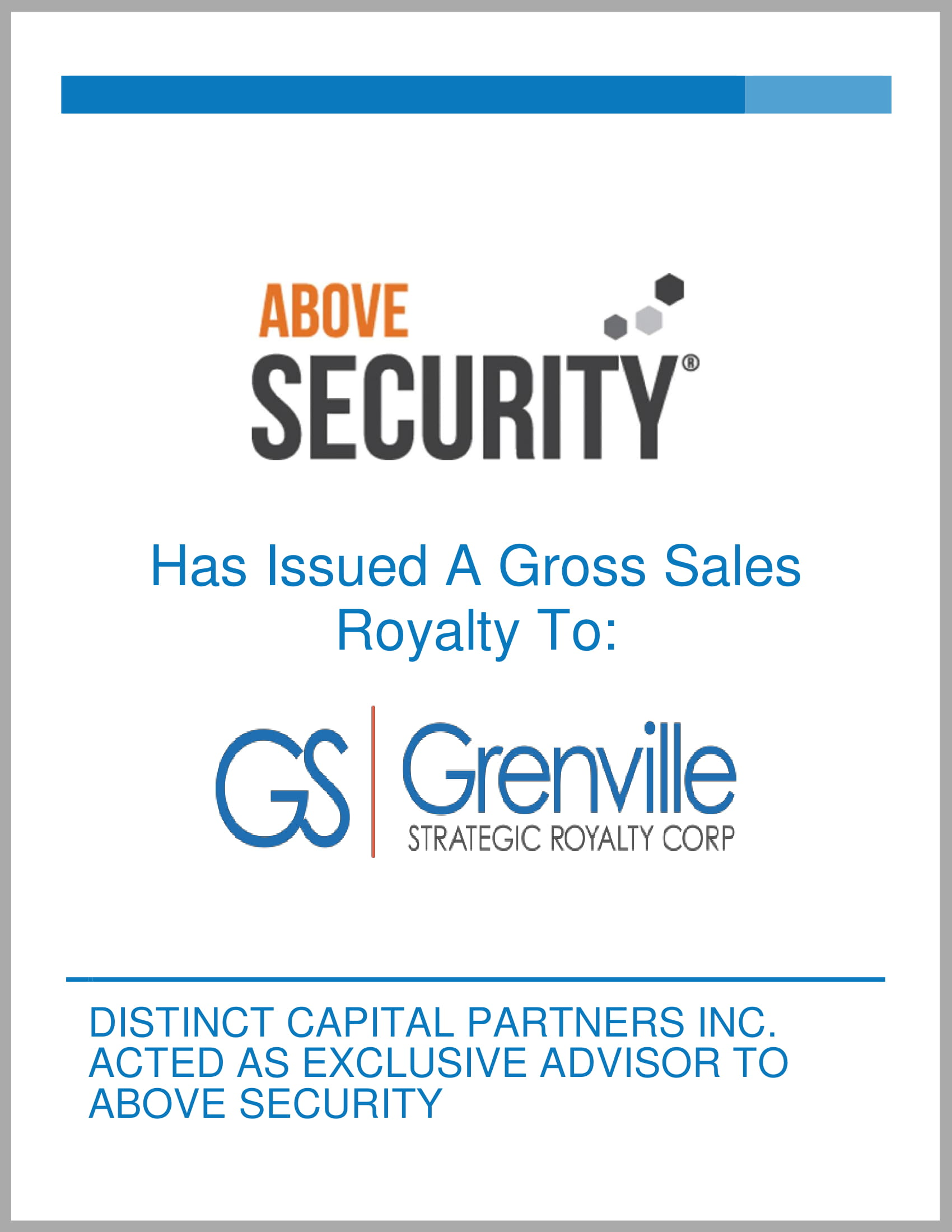 Above security-1.jpg