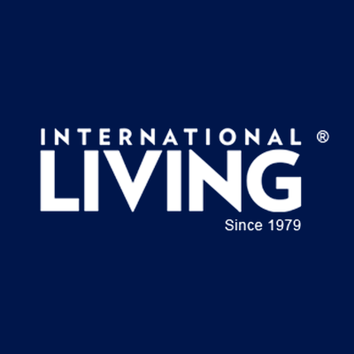 International-Living-Logo-400x400-1.png