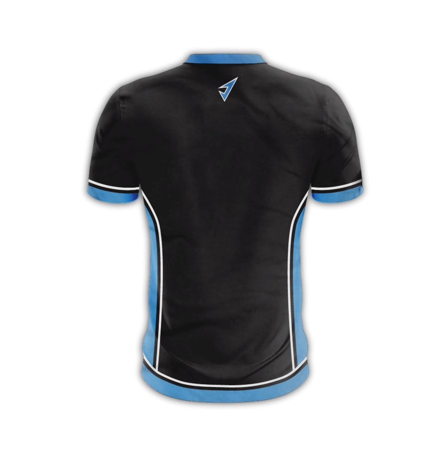 Jersey_Male_Back_1.png
