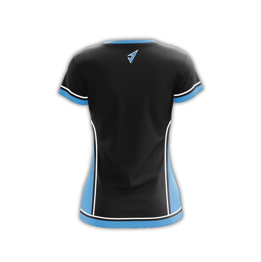 Jersey_Female_Back_1.png