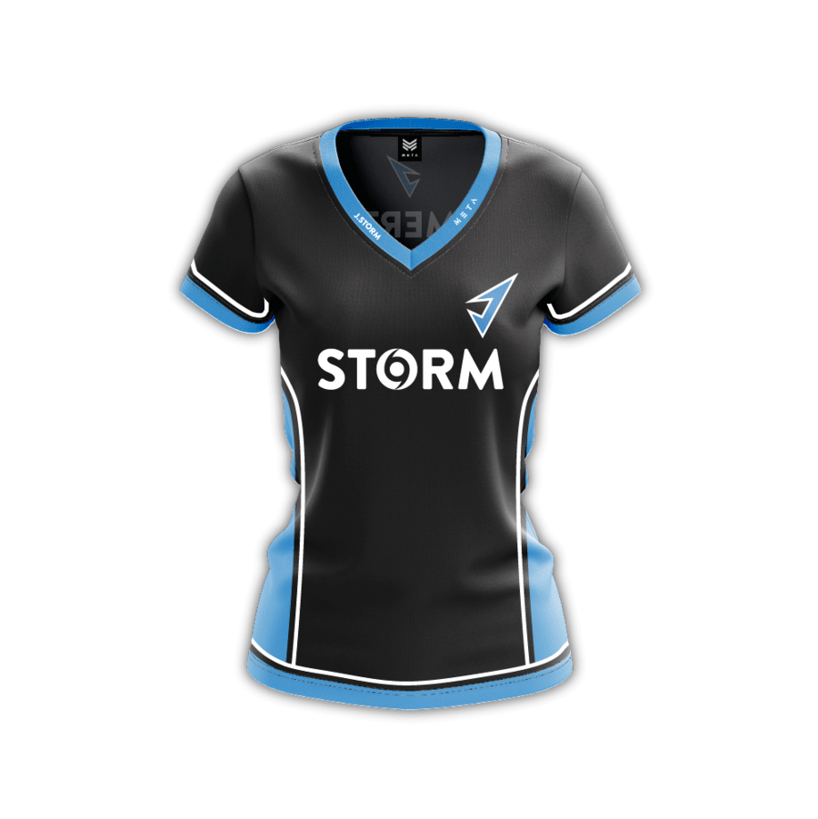 Jersey_Female_Front.png