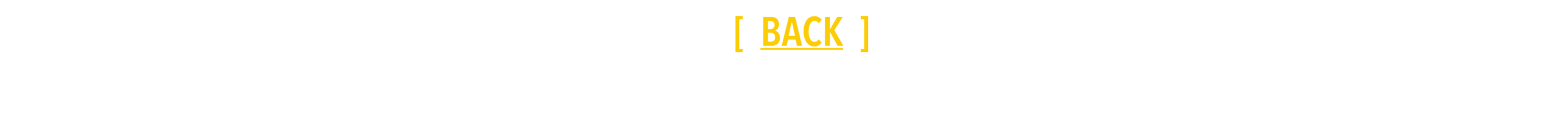 back_yellow.png