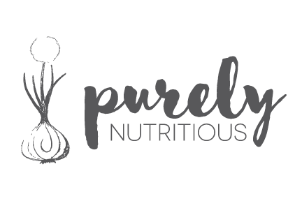 PurelyNutritious_horizonal_080917.png