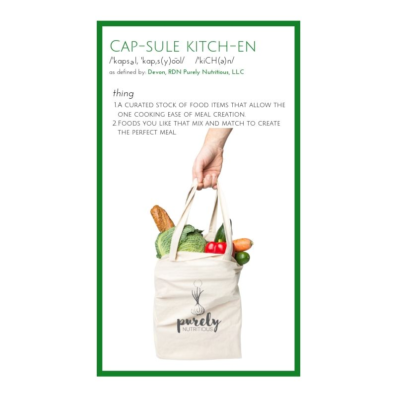 Copy of Capsule kitchen.jpg