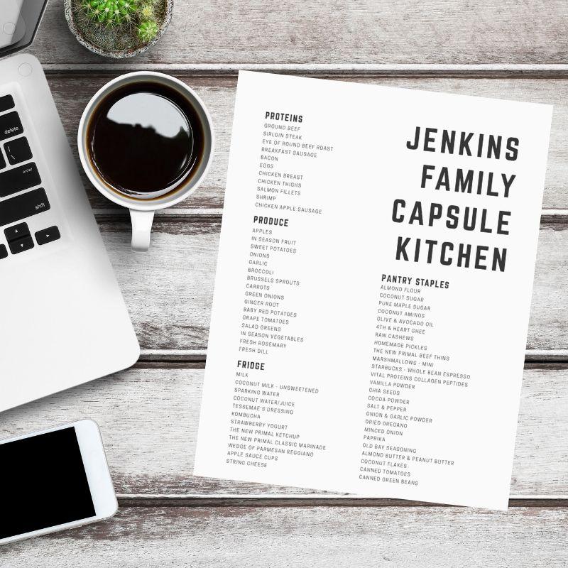 Capsule kitchen image.jpg
