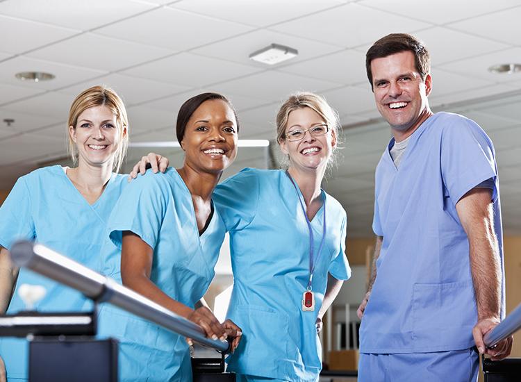 staff-patient-safety.jpg