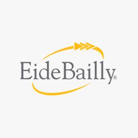 webinar-logo-eidebailly.jpg