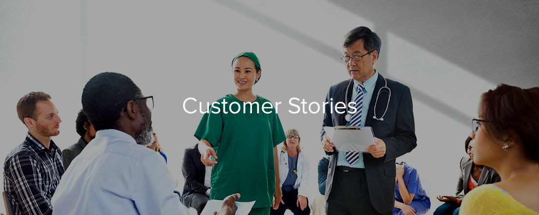 sonitor-healthcare-customer-stories.jpg