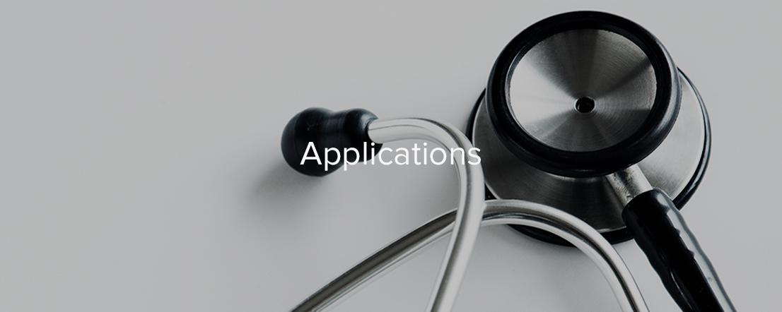applications.jpg