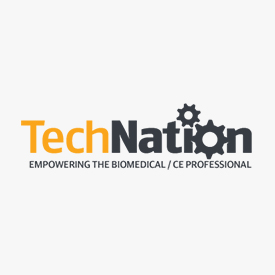 webinar-logo-technation.jpg