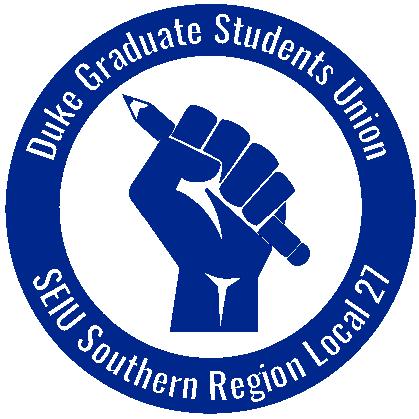 DGSU logo new.png