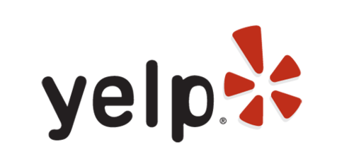We encourage you to leave us a review on Yelp if you are already using yelp on regular basis.