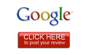 Review-Us-05.jpg