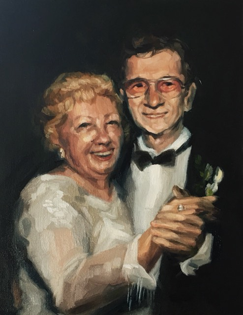 grandma and grandpa.jpg