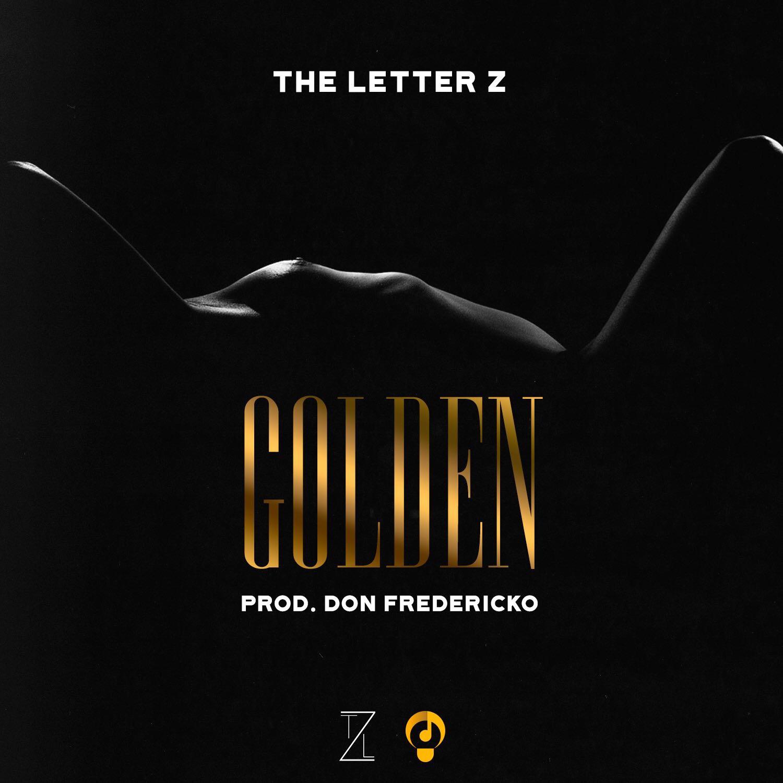The Letter Z Spotify