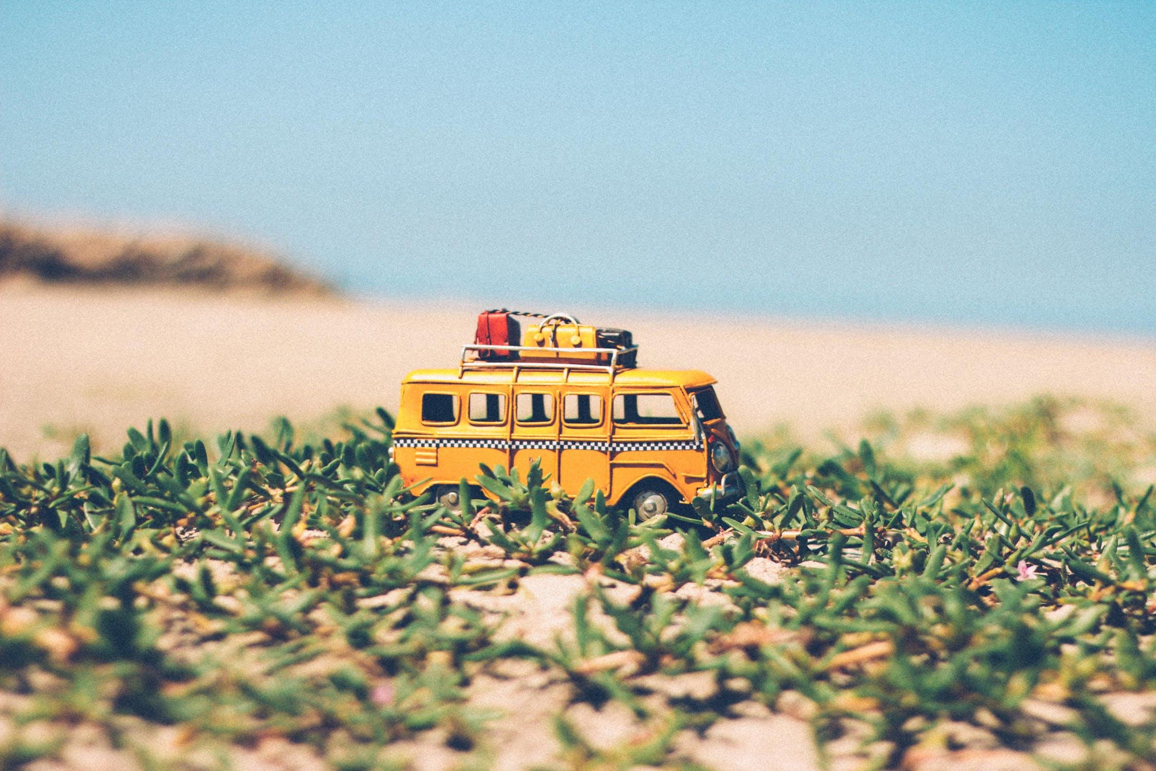 tiny bus.jpeg