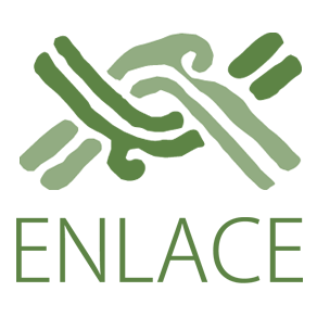 ENLACE - Give to Enlace to help families in El Salvador start a small business that will provide food for their home and help their local village. Enlace partners with the local church to see sustainable impact through strategic community transformation projects.