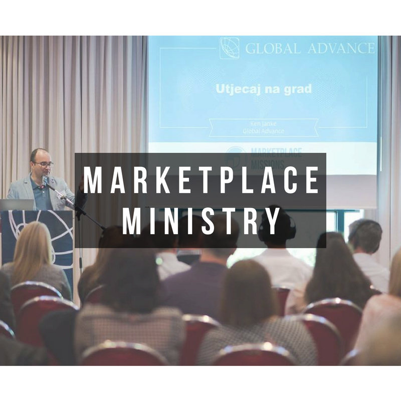 MARKETPLACEMINISTRY.jpg