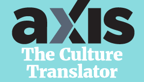 axis culturetranslator.png