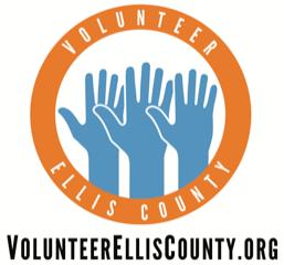 volunteerelliscounty.png