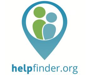 helpfinder.png