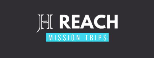 Mission Trips (1).png