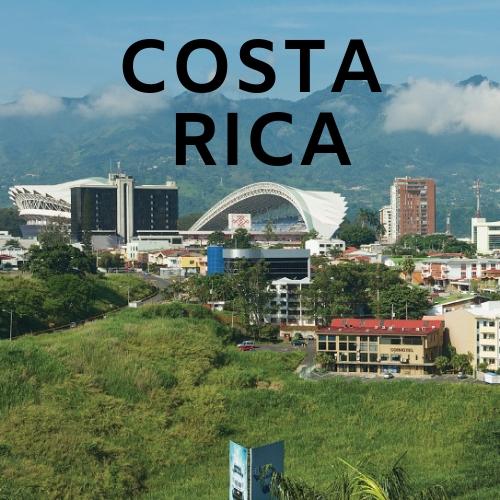 Guatemala (15).jpg