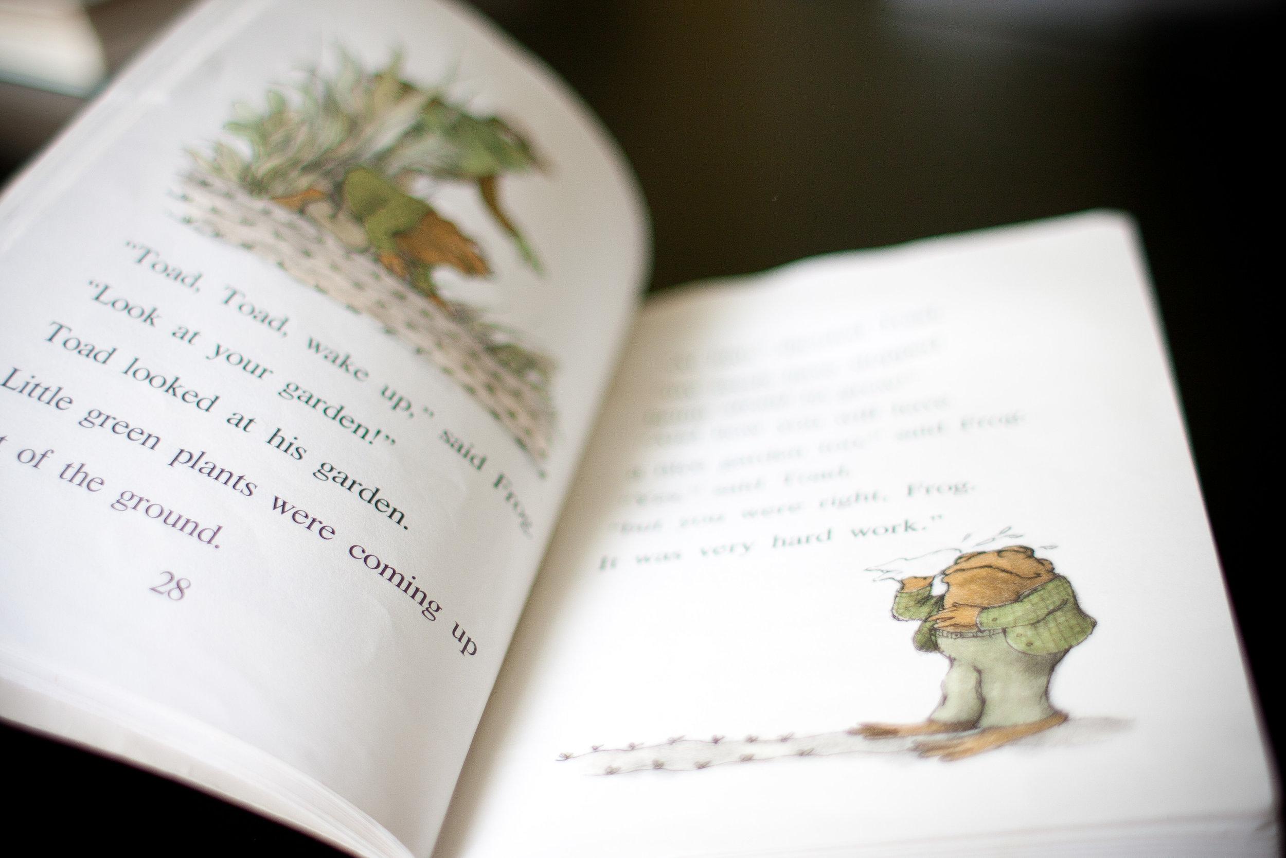 teaching-reading-6.jpg
